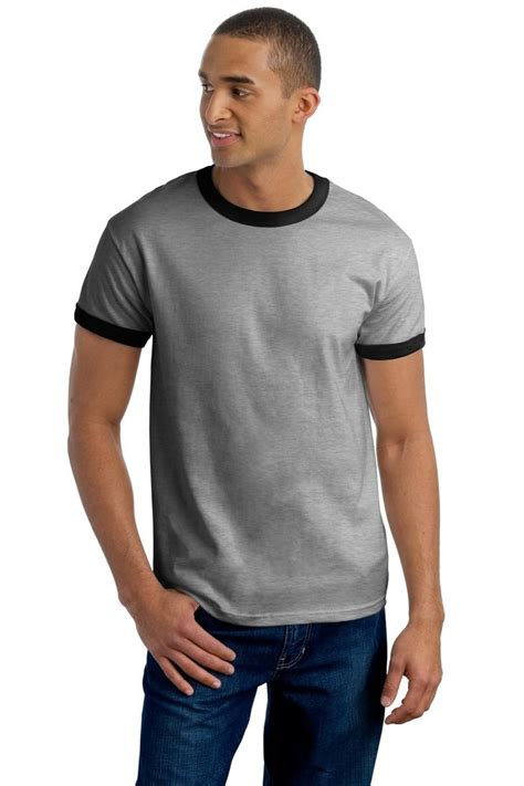 model t shirt template t shirt template model studio design gallery best