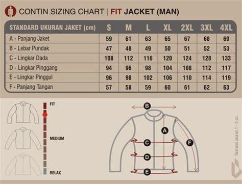 Jaket Motor Contin Provoke Ori Untuk Harian Safety Bod jual jaket motor contin provoke ori untuk harian
