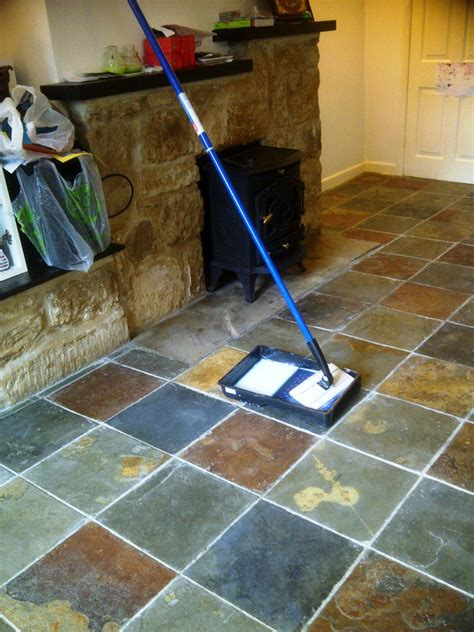 chinese slate floor tiles gurus floor