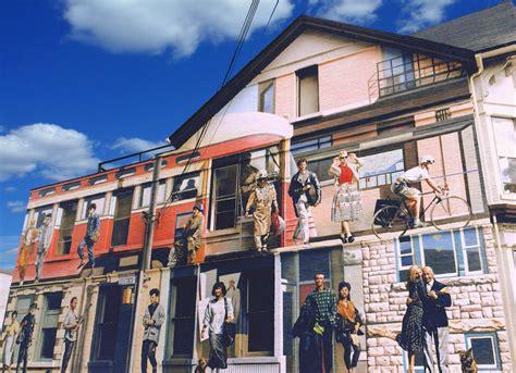 wall murals toronto wallpaper murals toronto