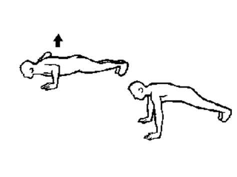 esercizi pettorali interni pettorali carlopalestra s