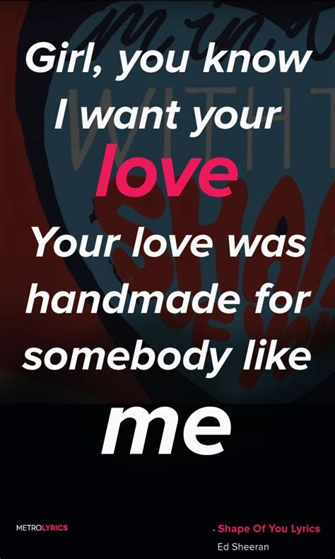 download mp3 ed sheeran i m in love with the coco 1000 images about lyric quotes on pinterest frank ocean