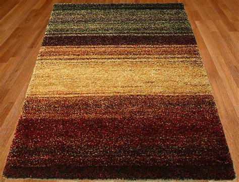 rugs perth rugs perth osborne park roselawnlutheran