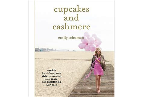 cupcakes and cashmere cupcakes and cashmere