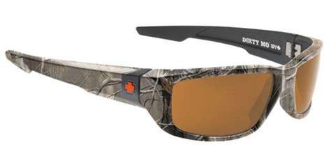 Helm Cult Polarized foto gafas de sol daft matte black grey w black mirror yellow foto 560909