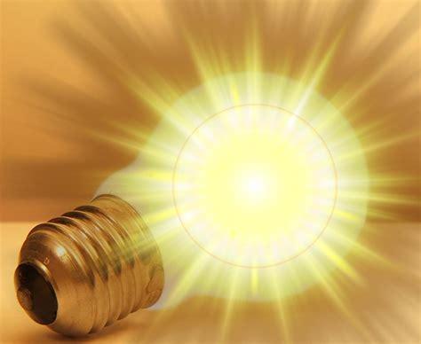 God Light by When The Lights God Out Praycreatively