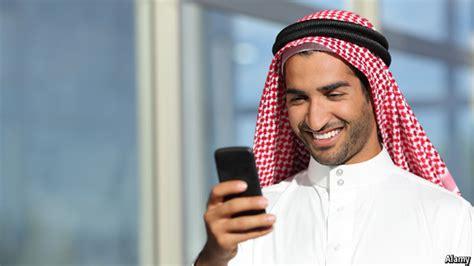 In Saudi Arabia For Mba Females by A Revolution Social Media In Saudi Arabia