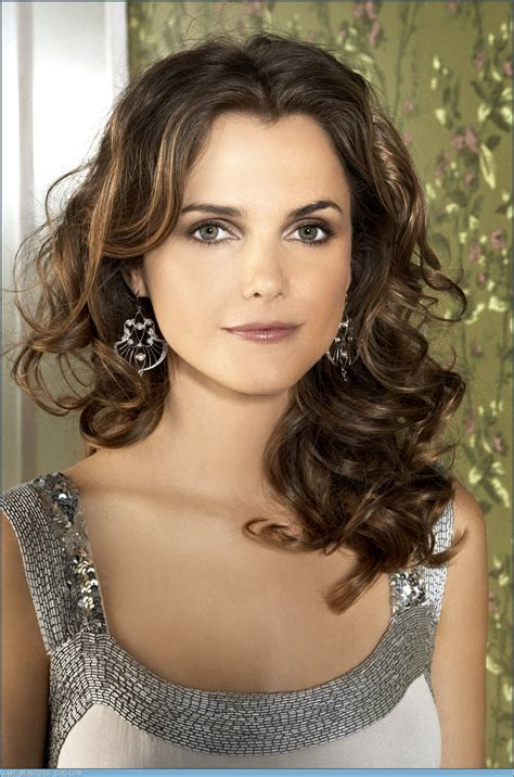 hair styles for a type 2 keri russell wallpapers 85083 beautiful keri russell