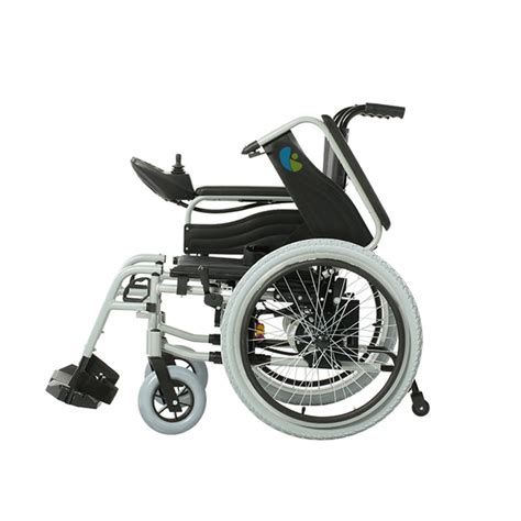 prise programmable 1714 vc f 03 traveller mobility ez electric wheelchair value care