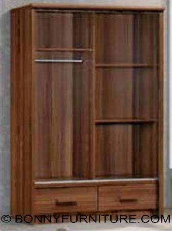 wardrobe cabinets with sliding doors wardrobe cabinets with sliding doors 1 101sd wardrobe