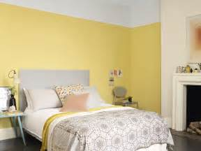 yellow painted bedrooms minimalist dining room with bedroom bright paint colors for modern