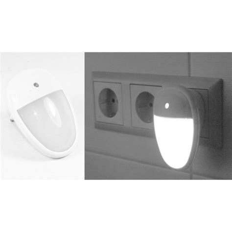 Photo Sensor 220volt 10a Or Home Lighting nightlight with light sensor for 220 volts wood and tools
