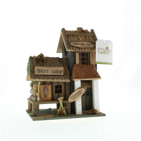 wholesale barber shop birdhouse birdhouses home wholesale sports bar birdhouse wagon wheel restaurant