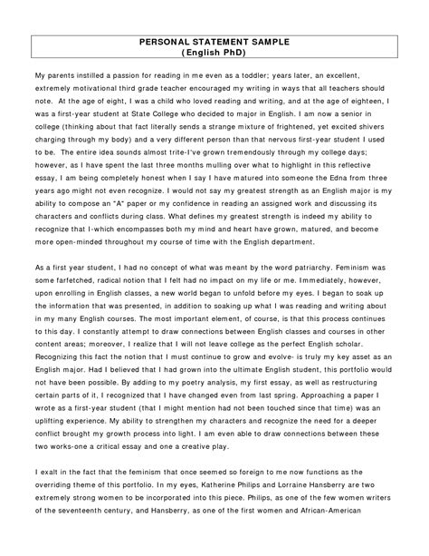 18 cover letter example pdf waa mood