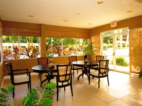nob hill west apartments miami for sale nob hill apartment rentals apartments kendall fl walk score