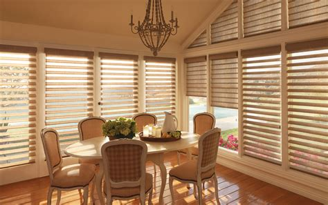 window shades protect your drapery from sun damage with window shades delray beach