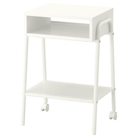 nightstand size 100 nightstand dimensions furniture charming selje