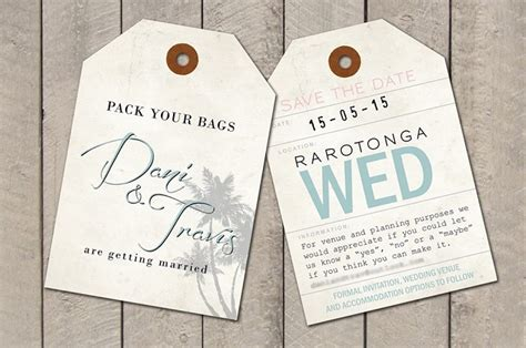 Cheap Calendar Save The Dates Save The Date Ideas For Destination Weddings