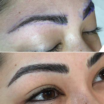 tattoo eyebrows dallas tx elm street tattoo 66 photos 71 reviews tattoo 2811