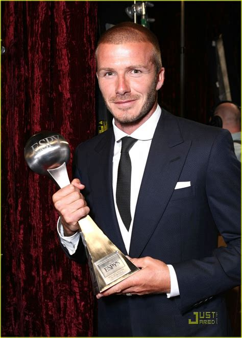 Beckham Now The 250 Million Dollar by David Beckham And His 250 Million Shoes Photo 1293071