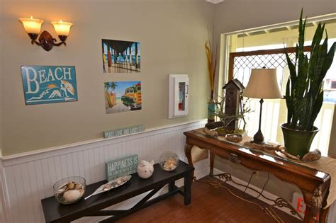 on the beach bed breakfast cayucos ca on the beach bed breakfast reviews photos rates