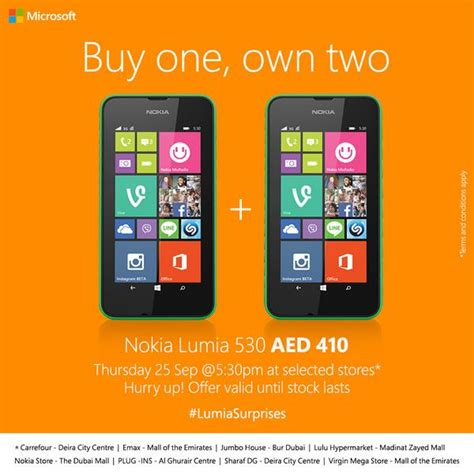 themes nokia lumia 530 nokianews buy a nokia lumia 530 smartphone on september