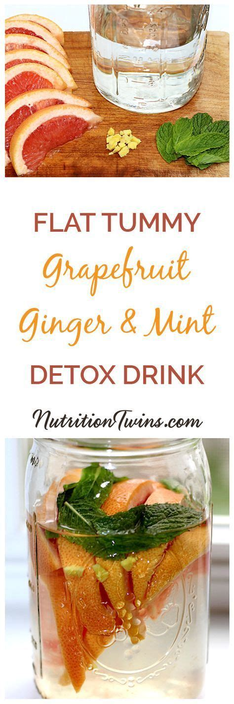 Detox From Much Salt Bullet Drink by Best 25 Sugar Nutrition Ideas Only On Sugar