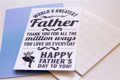 what s s day printable fathers day cards c r a f t
