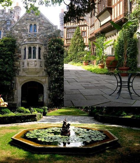 garden wedding venues in south jersey gardens and wedding venues on