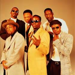 new edition listen and free albums new