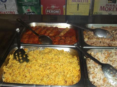 cucina araba romaatavola it ristoranti roma etnici