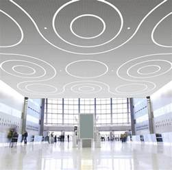 ceiling lighting design ceiling lighting design contemorary decorations linear