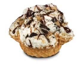 cold stone creamery pie loved ice cream