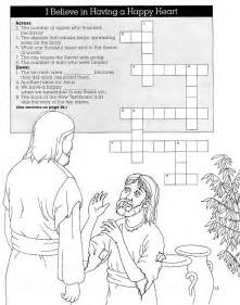 Free Coloring Pages Of Jesus Heals 10 Lepers Jesus Heals The Leper Coloring Page