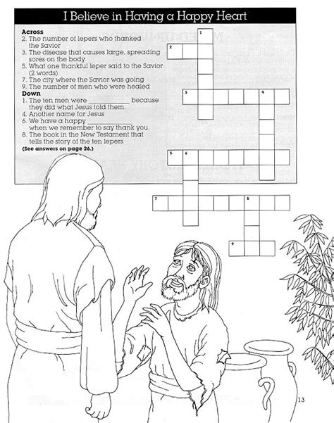 coloring pages jesus heals 10 lepers free coloring pages of jesus heals 10 lepers