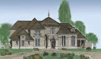 French Manor House Plans by Index Of Images Photoshop Images