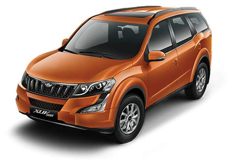car loan mahindra finance used car loans emi calculator mahindra finance