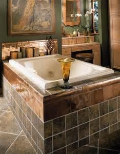 Bathroom Tile Decorating Ideas 33 bathroom tile decorating ideas 187 photo 32
