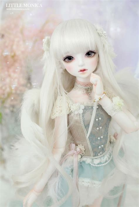 jointed doll wallpaper 1120 best bjd images on bjd dolls
