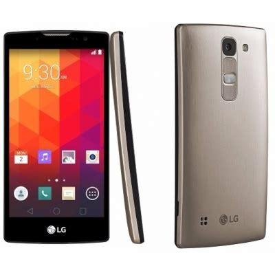 imagenes para celular lg e400 e vision panam 225 celulares lg h422f celular lg spirit