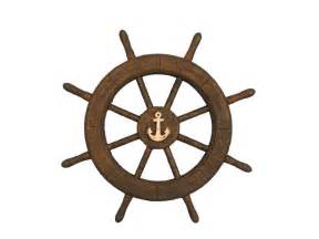 Steering Wheel In Ship Buy Flying Dutchman Ghost Pirate Decorative Ship Wheel
