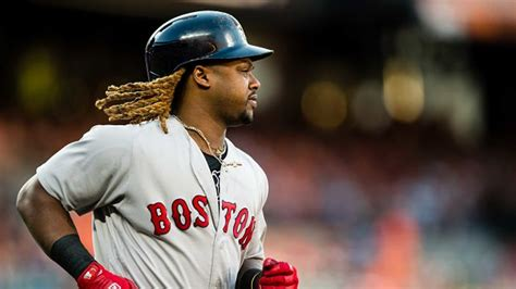 sox vs astros lineup hanley ramirez returns for