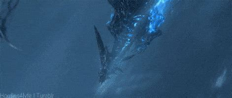 lich king gifs find on lich king gifs find on giphy