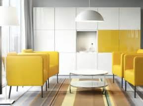 Wohnwand ikea  Ikea Besta Tv Bench - IKEA BESTÅ is now a washer/dryer pedestal ...