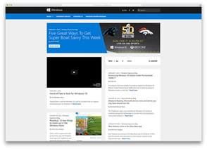 Build Blog blog home 187 25 beautiful and popular blogs built with wordpress 2016