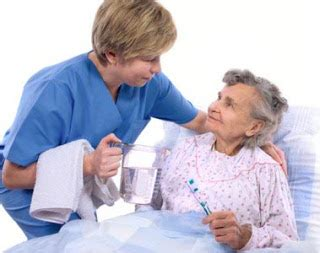 home care geriatric in home care for the elderly