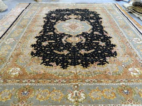 rite price rugs rite price rugs 28 images rug carpet cowhide rug patchwork 140x200 cm chelsea rugs