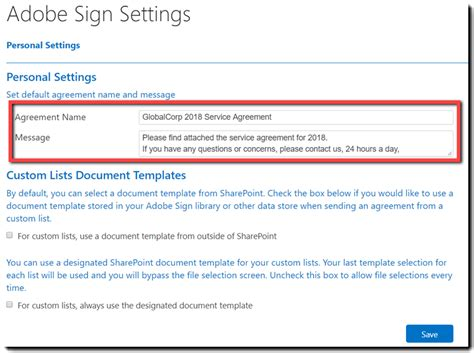 sharepoint 2013 document library template new sharepoint 2013 document library template free