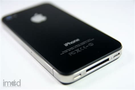 Hp Iphone Model A1387 แนะนำว ธ ด ว า iphone ท เราม น นเป นร นอะไร iphonemod