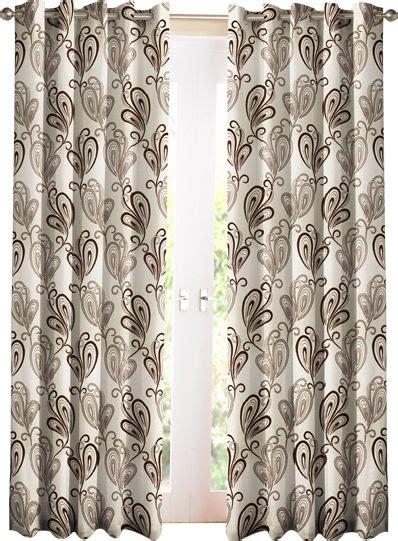 window curtains chennai best 25 types of blinds ideas on pinterest window